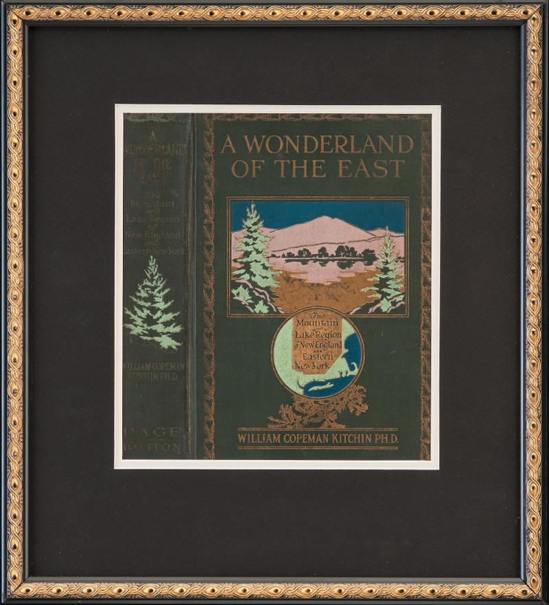 Book Cover Artist Prices : Royal crown kathleen vintage on velvet